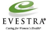 Evestra_Logo_with_caption.jpg
