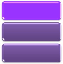 Purple_Evestra_inc_location_side_menu.JPG