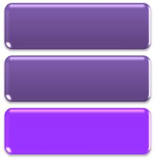 Purple_site_map_side_menu.JPG